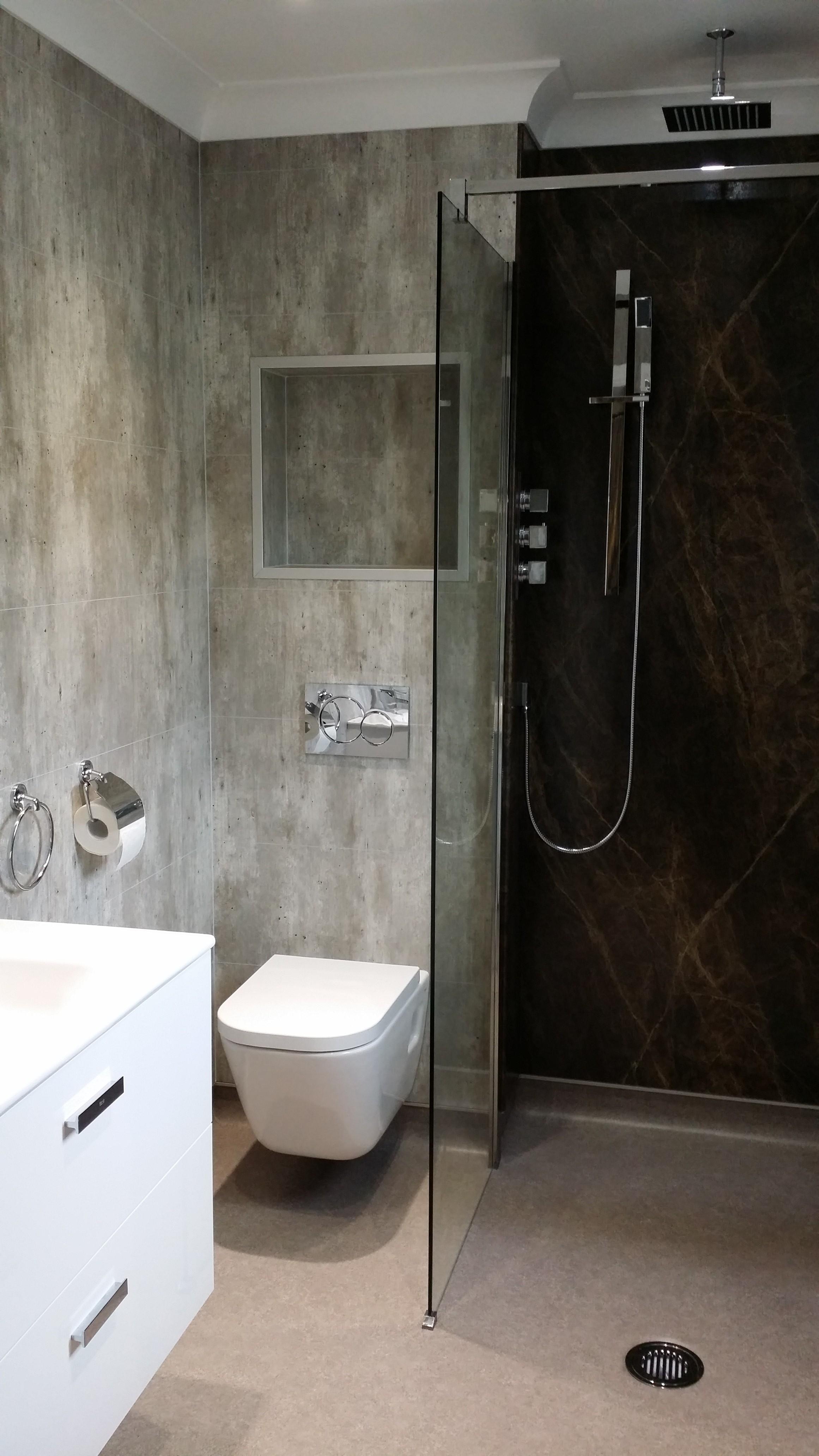 Blog the best disabled bathroom design the best disabled bathroom design dailygadgetfo Image collections