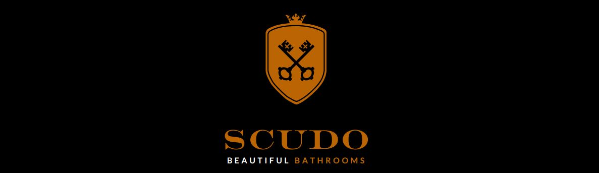 Scudo Bathrooms Logo