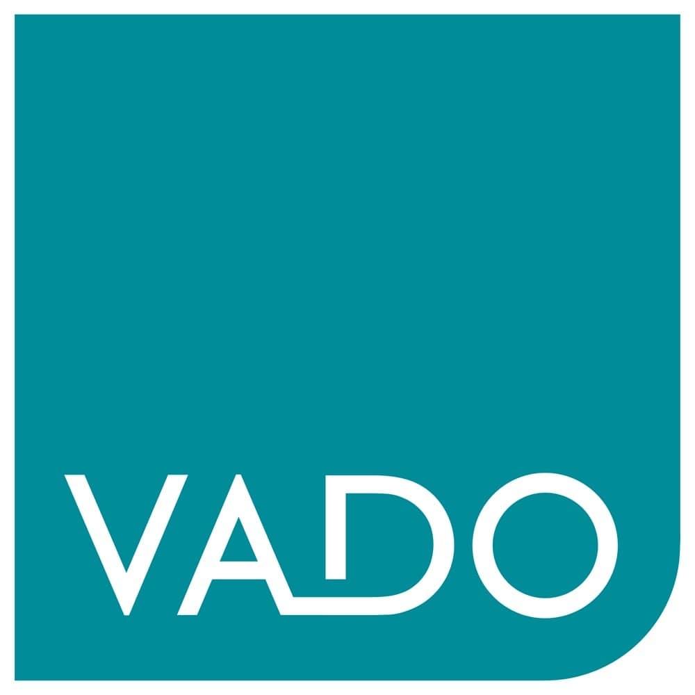 VADO-Logo